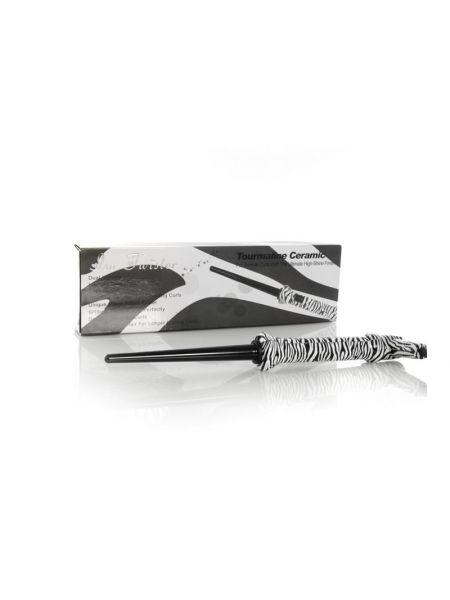 /i/s/iso-twister-krultang-18-25mm-zebra.jpg