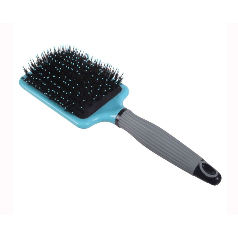 ISO Beauty Paddle Brush