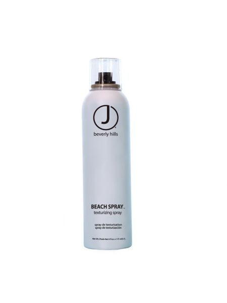 J Beverly Hills BEACH SPRAY Texturizing Spray