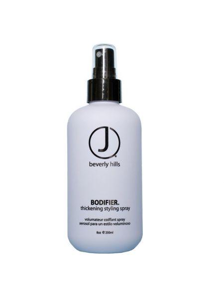 J Beverly Hills BODIFIER Thickening Styling Spray