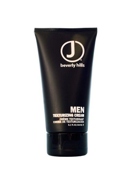 J Beverly Hills MEN Texturizing Cream