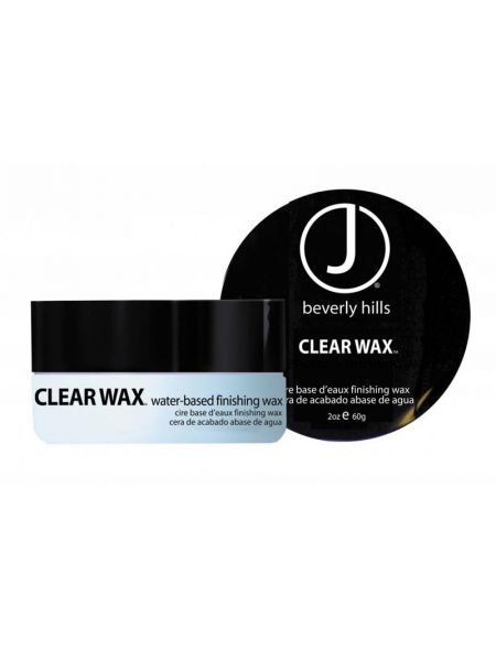 /j/_/j_beverly_hills_clear_wax.jpg