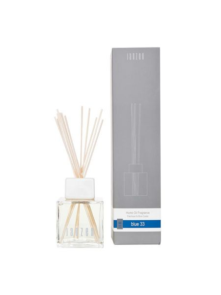 Janzen Home Fragrance Sticks Blue 33