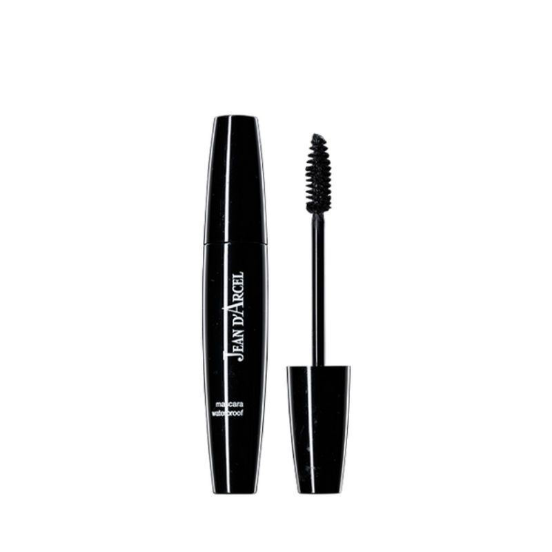 Jean d'Arcel Brilliant Mascara Waterproof