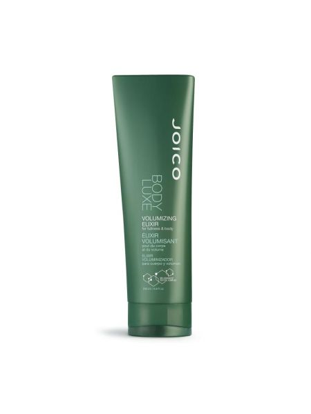 Joico Body Luxe Volumizing Elixer