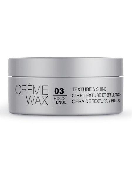 Joico Creme Wax