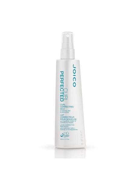 Joico Style and Finish JoiLotion Sculpting Lotion 10.1 fl ...