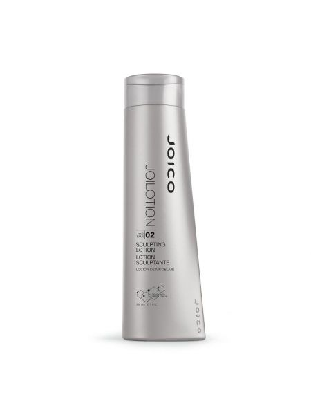 Joico Styling Joilotion Sculpting Lotion