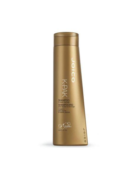 Joico K-Pak Reconstruct Shampoo