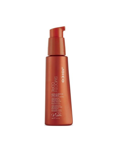 Joico Smooth Cure Leave-In Rescue Treatment