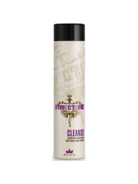 Joico Structure Cleanse