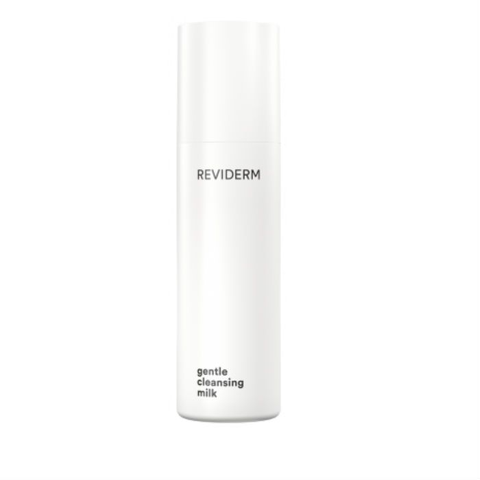 Reviderm Gentle Cleansing Milk