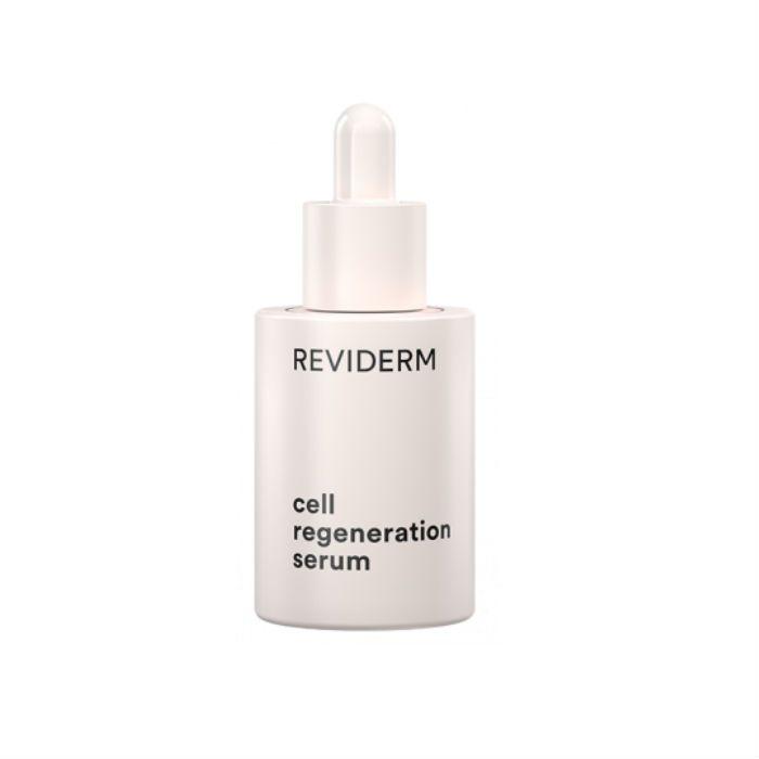Reviderm Cell Regeneration Serum