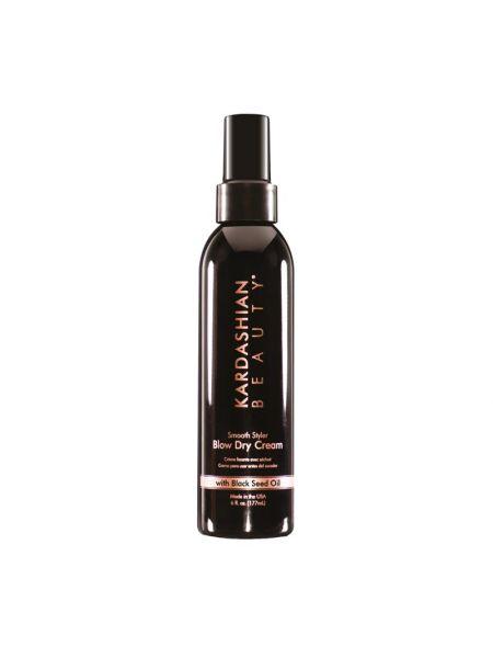 Kardashian Beauty Smooth Styler Blow Dry Cream