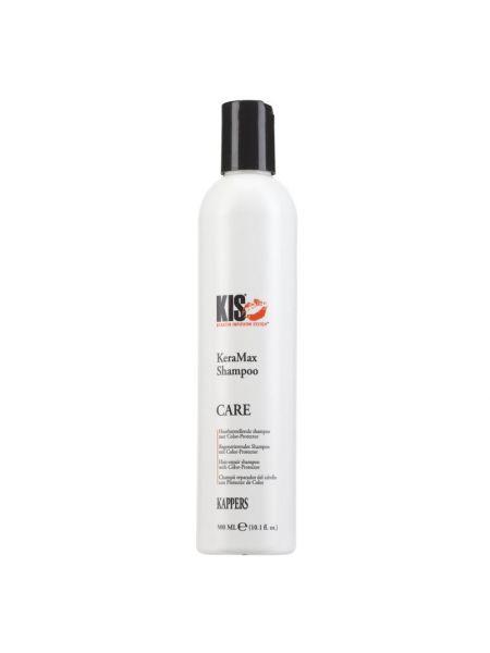 KIS Keramax Shampoo