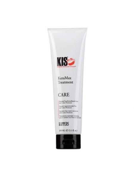 KIS Keramax Treatment