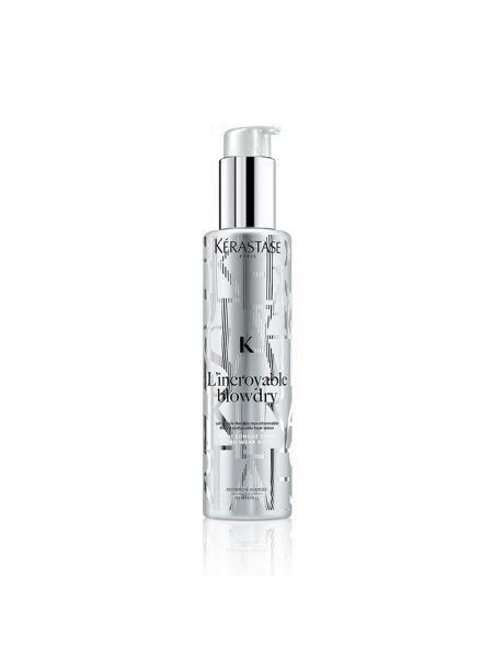 Kérastase Couture Styling Revolutionary L'Incroyable Heat Lotion