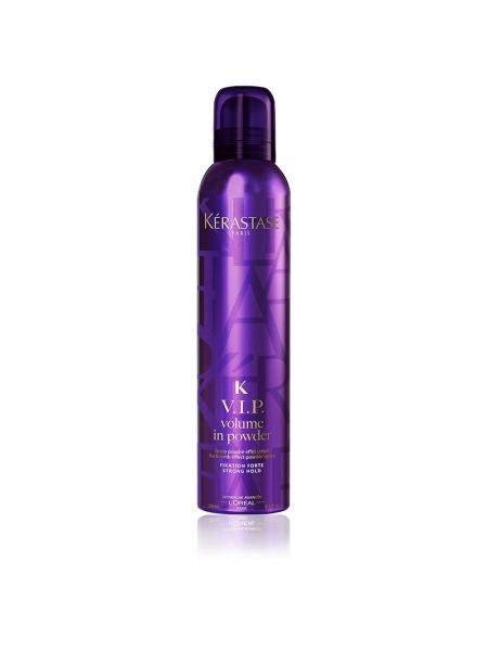 Kérastase Couture Styling VIP Volume In Powder Spray