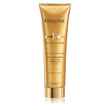 Kérastase Elixir Ultime Leave-in Crème Fine
