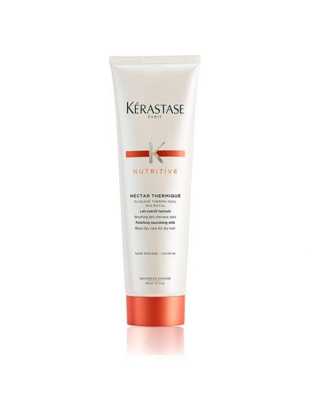 Kérastase Nutritive Nectar Thermique Hair Milk voor Droog Haar