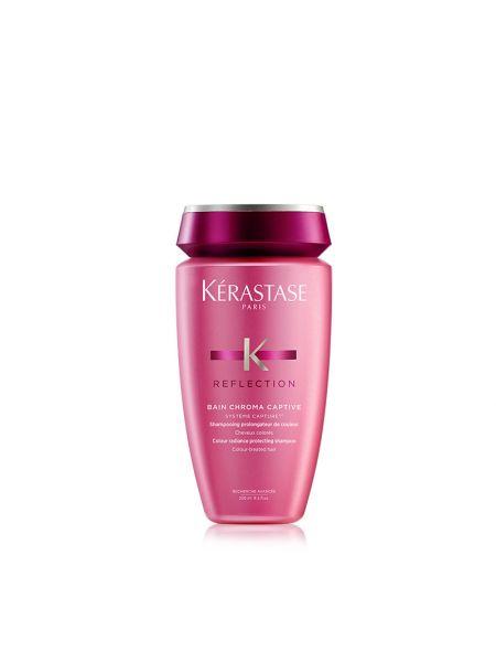 Kérastase Réflection Bain Chroma Captive Shampoo voor Gekleurd Haar