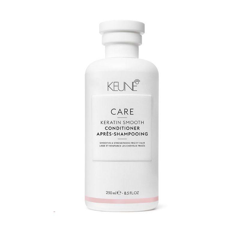 KEUNE Care Keratin Smooth Conditioner