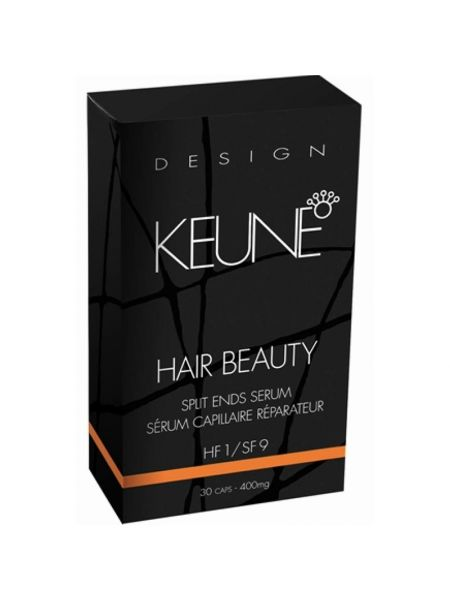 Keune Design Line Hair Beauty