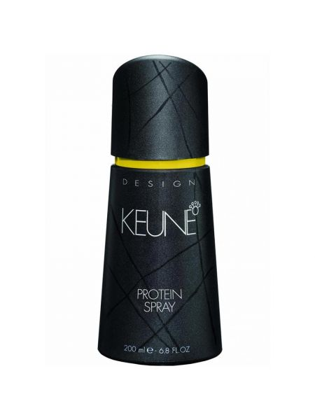 Keune Design Line Repair Protein Spray