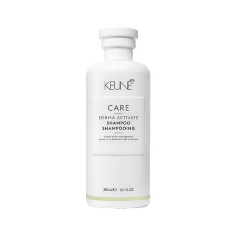 KEUNE Care Derma Activate Shampoo
