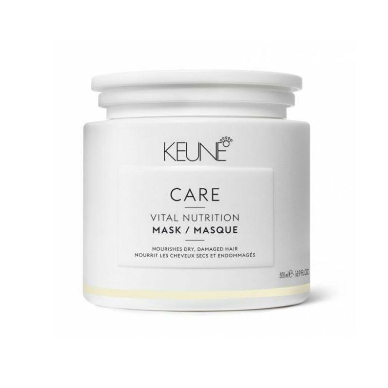 KEUNE Care Vital Nutrition mask
