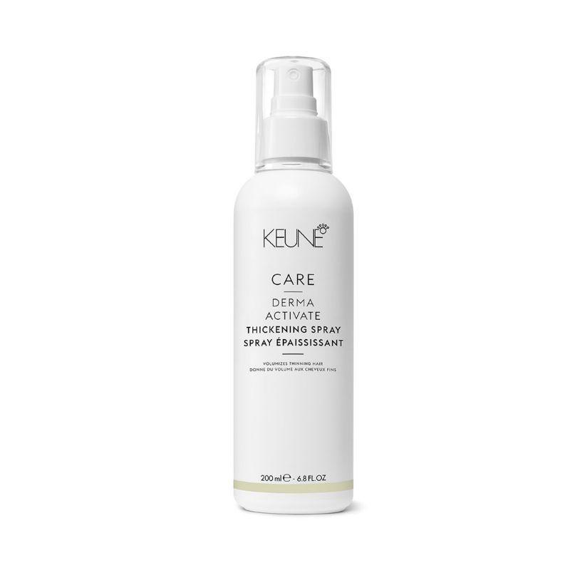 KEUNE Care Derma Activate Thickening Spray 200 ml