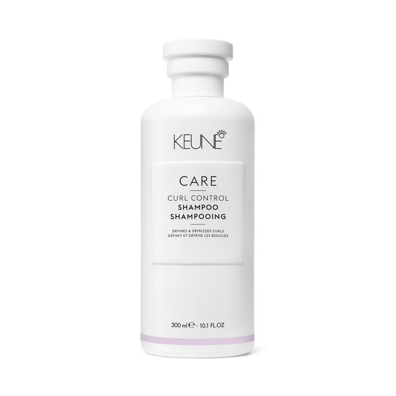 KEUNE Care Curl Control Conditioner