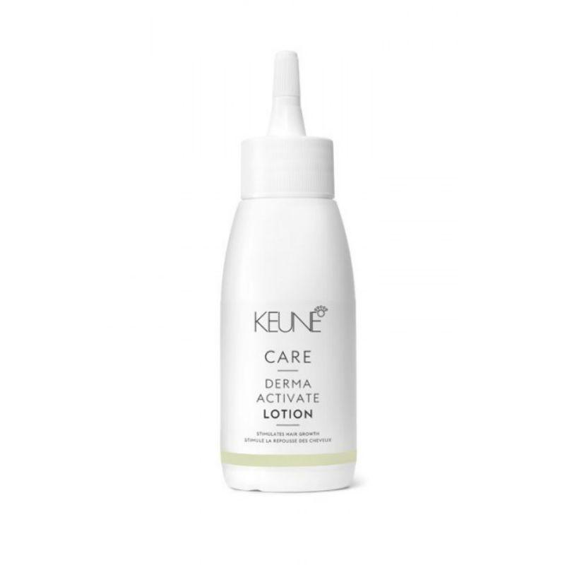 KEUNE Care Derma Activate Lotion 75 ml