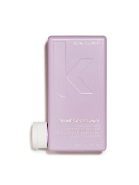 Kevin Murphy Blonde Angel Wash Shampoo