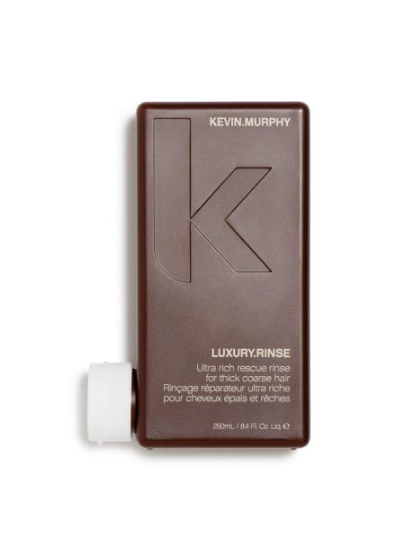Kevin Murphy Luxury Rinse Conditioner 250ml