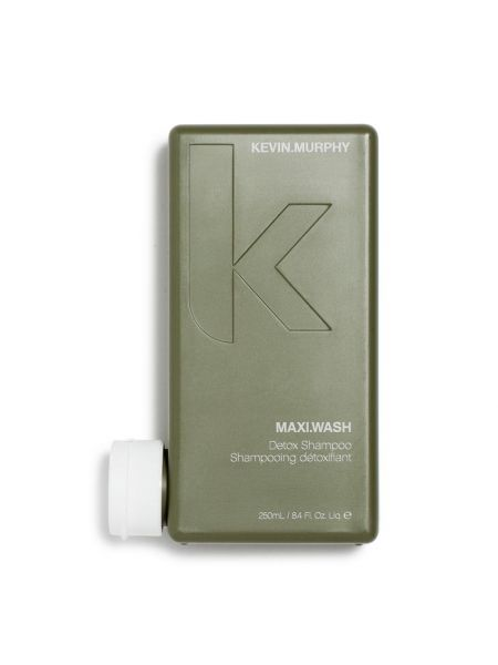 Kevin Murphy Maxi Wash Shampoo