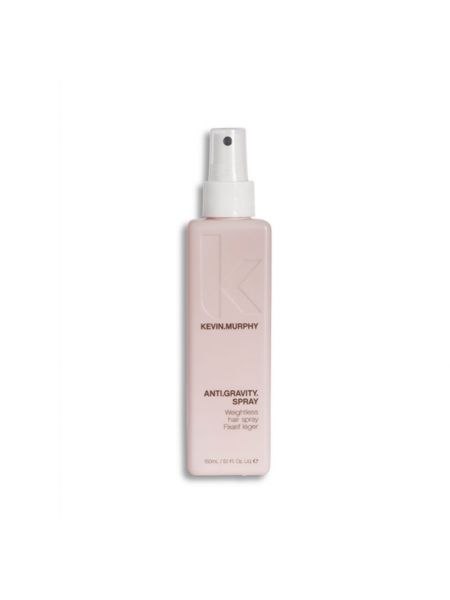 Kevin Murphy Anti Gravity Spray Hairspray