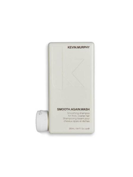 Kevin Murphy Smooth Again Wash Shampoo
