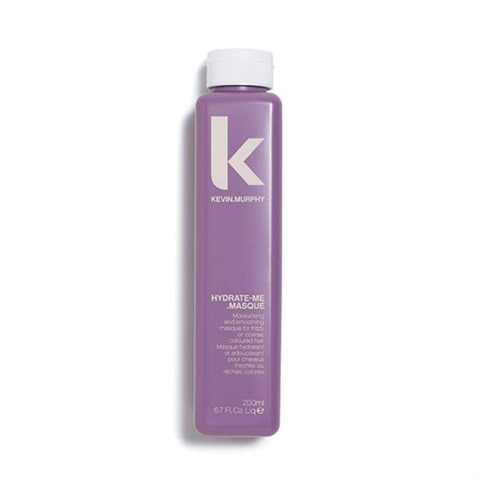 Kevin Murphy Hydrate Me Haarmasker