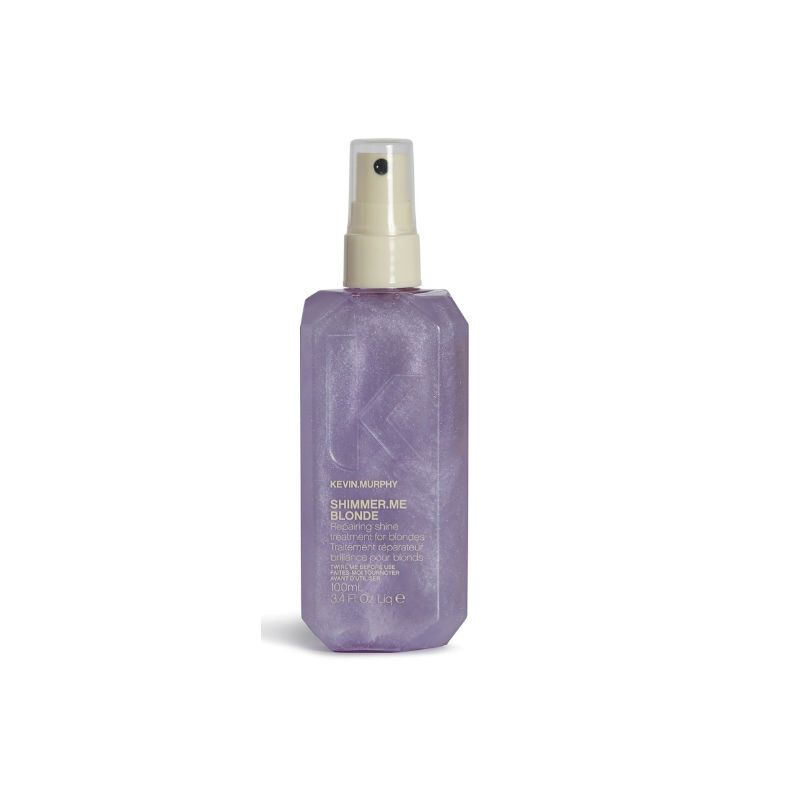 Kevin Murphy Shimmer Shine for Blonde