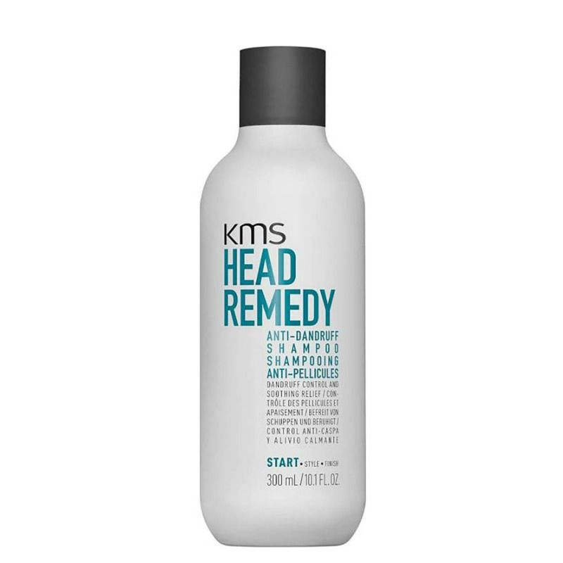 KMS HeadRemedy Anti-Dandruff