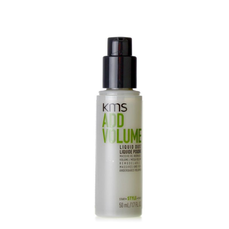 KMS - Add Volume - Liquid Dust - 50 ml