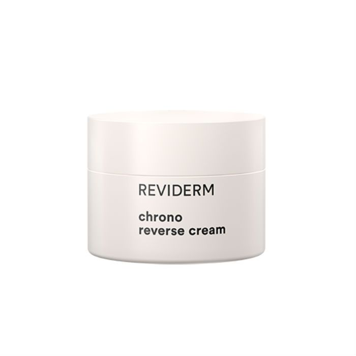 Reviderm Chrono Reverse Night