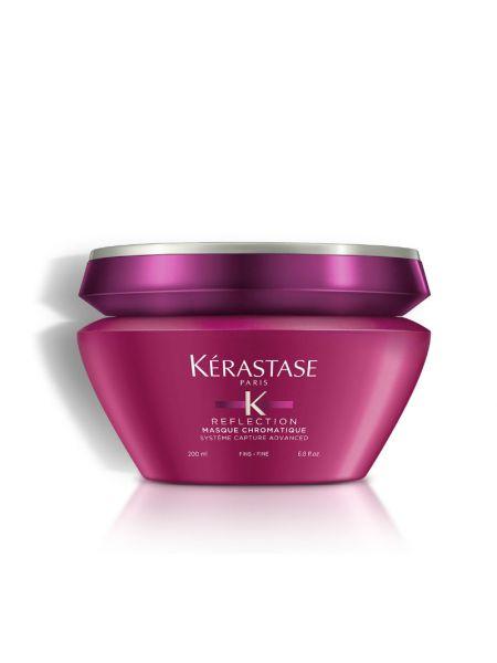 Kérastase Réflection Masque Chromatique voor Gekleurd Fijn Haar