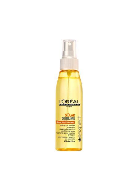 L'Oréal Serie Expert Solar Sublime Spray Light