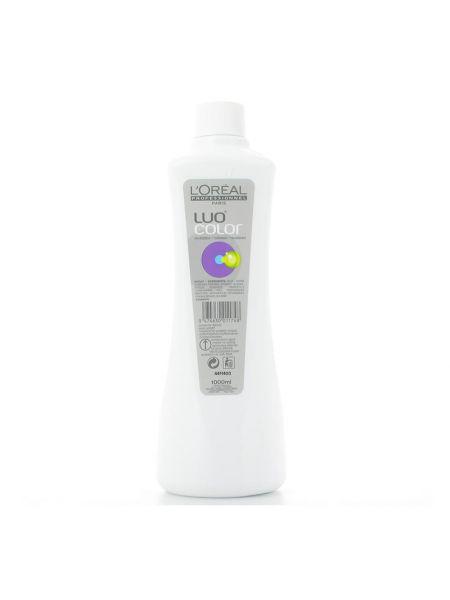 L'Oréal LUOcolor révélateur