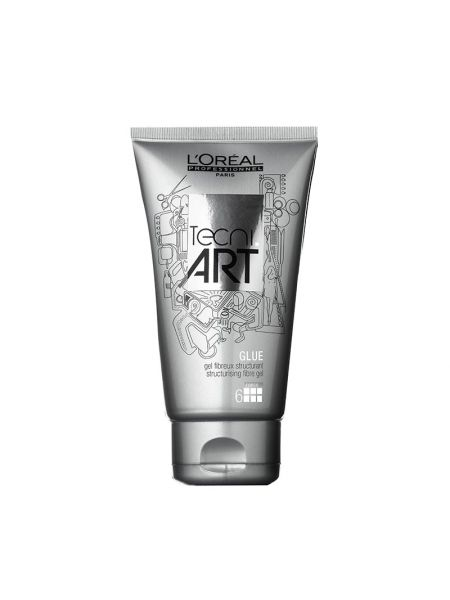 L'ORÉAL EXTREME HEAD GLUE
