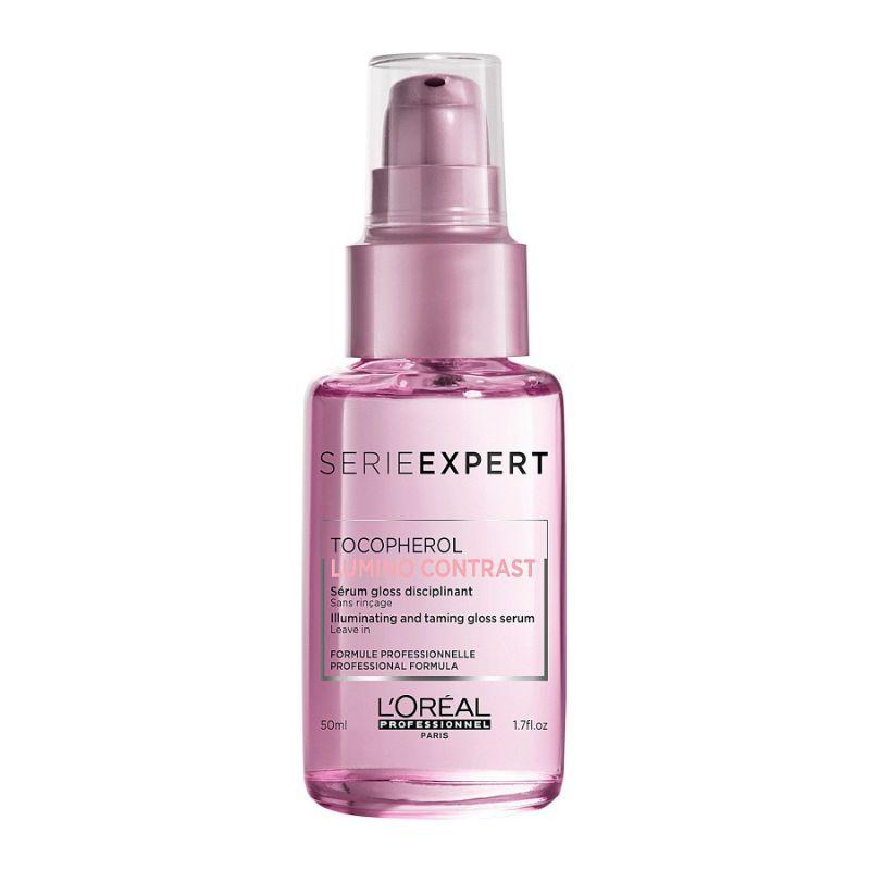 L'Oréal Serie Expert Lumino Contrast Serum
