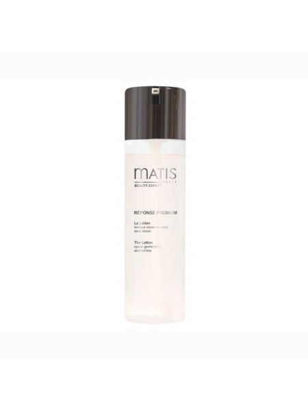 Matis La Lotion Gentle Tonic
