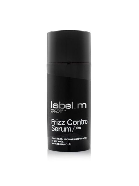 Label.M	Frizz Control Hair Serum